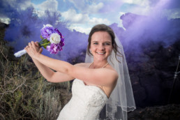 Bridal Photography Lubbock
