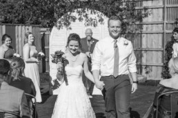 Amy and Tim Tin Top Gin Lubbock Wedding Photography